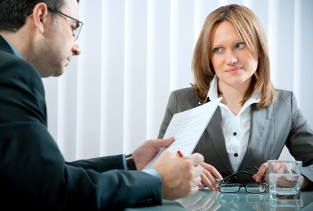 concerned-job-candidate-during-interview