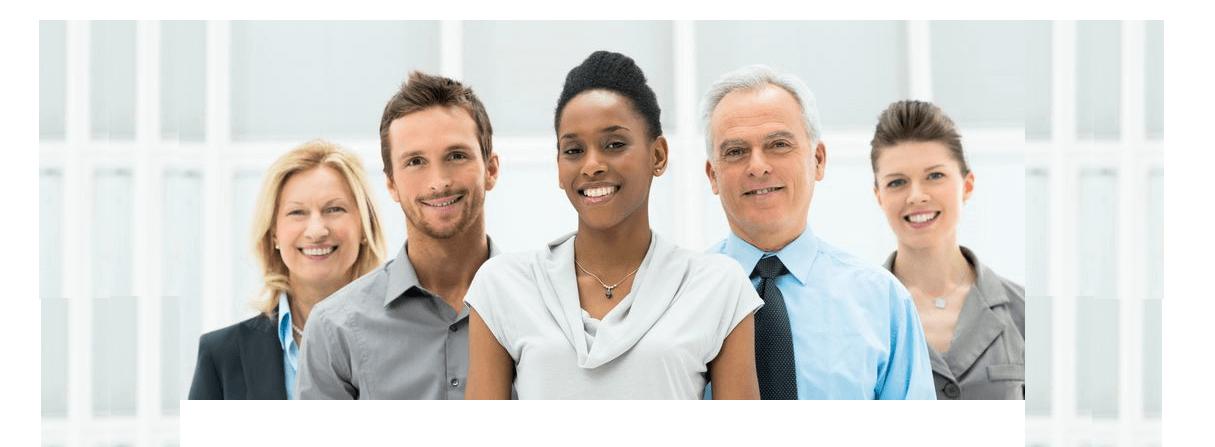 University-employees1