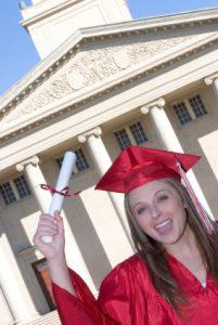 recent-graduate