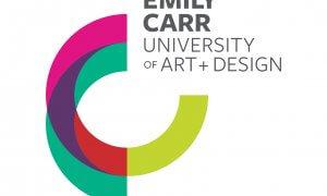 ECUAD-Logo_RGB New.jpg